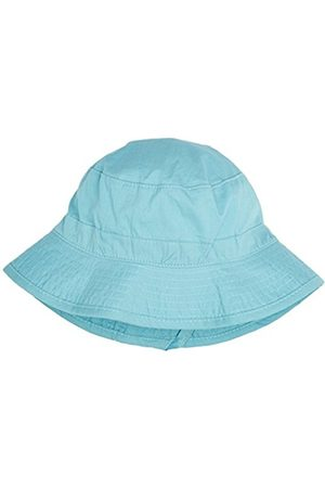 Hats - Melton Baby Boys' Sonnenhut Mit Schmaler Krempe UV 30+, Uni Cap