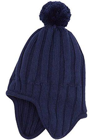 Boys Hats - Neck & Neck Boy's Gorro Junior-16I31402.25 Sunhat