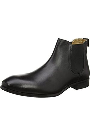 Men Boots - Men's Beeston Chelsea Boots