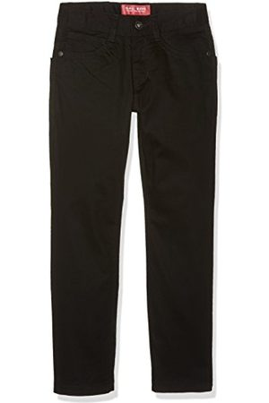 Boys Stretch Trousers - G.O.L. Gol Boy's Five-Pocket-Stretch-Jeans, Regularfit Denim Trousers