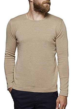 Men Jumpers & Sweaters - Suit Men's Chester-Q3090 Jumper