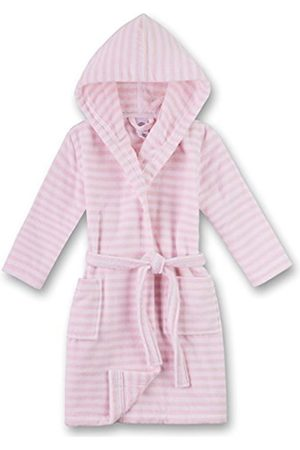 Girls Bathrobes - Sanetta Girl's 231889 Bathrobes