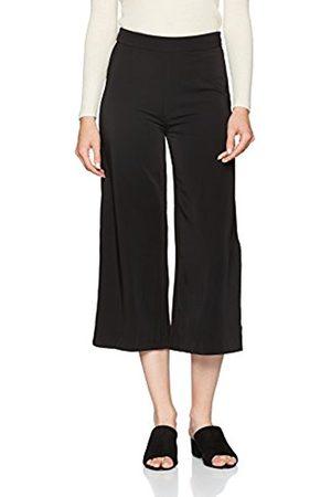 Women Trousers - Just Female Women's Amber Trousers