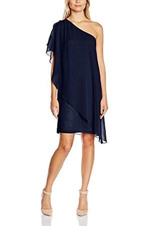 Women Dresses - Swing Women's 001018-81 Dress