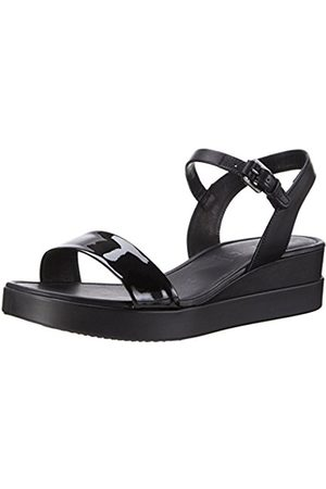 1d6521f20c7 Buy Ecco Sandals for Women Online