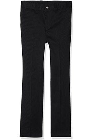 Boys Trousers - G.O.L. Gol Boy's Hose, Slimfit Trousers