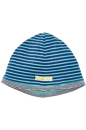 Boys Hats - Boy's Wendemütze Hat