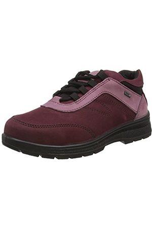 Women Boots - Padders Women's Jump Shoes