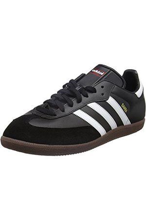 Men Trainers - adidas Men Samba Low-Top Sneakers