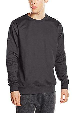Men Sweatshirts - Trigema Men's Sweatshirt - - XXXXX-Large