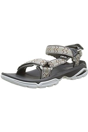 Men Sandals - Teva Men Fi 4 Hiking Sandals