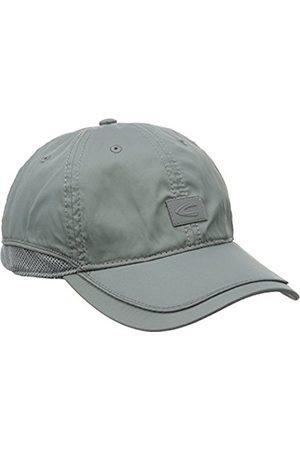 Men Hats - Camel Active Men's 4C27 Baseball Cap, -Grau ( 7)