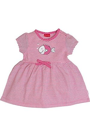 Beach Dresses - SALT AND PEPPER Baby Girls' B Beach Stripe Dresses