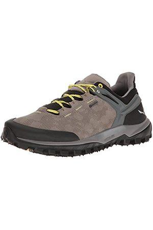 Women Boots - Salewa Women's Ws Wander Hiker Gore-Tex Low Rise Hiking Shoes