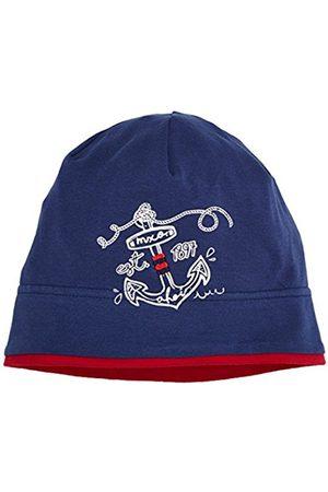 Boys Beanies - maximo Boy's Beanie Anchor Hat