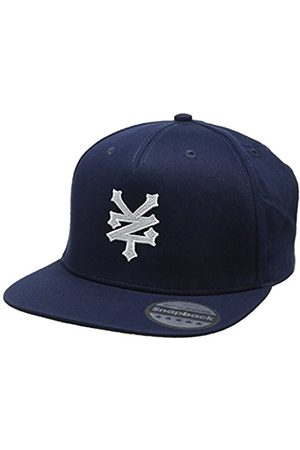 ZOO YORK Men's Core Logo Baseball Cap