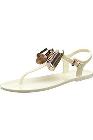 fafdd8f8b88c4 Ted Baker ted women s sandals