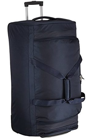 Suitcases & Luggage - American Tourister Summer Voyager Suitcase, 81 cm