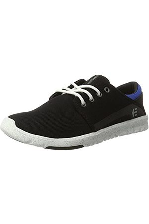 Men Trainers - Etnies Men's Scout Trainers