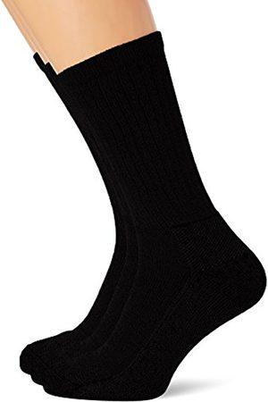 Men Socks - Fruit Of The Loom Men's 67-608 Socks