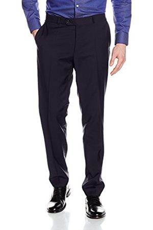Men Suits - Carl Gross Men's CG Sascha Suit
