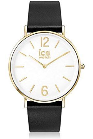 Watches - Ice-Watch Ice Watch 1530 Unisex Wristwatch