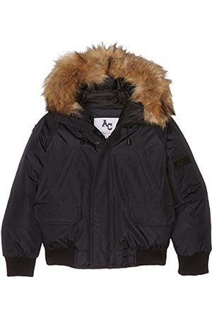 Boys Jackets - American College Boy's Jaria Jacket