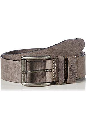 Men Belts - Petrol Industries Men's 40688 Belt