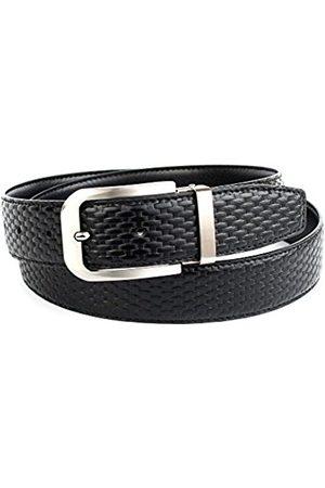 Men Belts - Men's A1NW10 Belt
