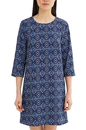 Esprit Women's 037EE1E028 Pencil 3/4 Sleeve Dress - - 12