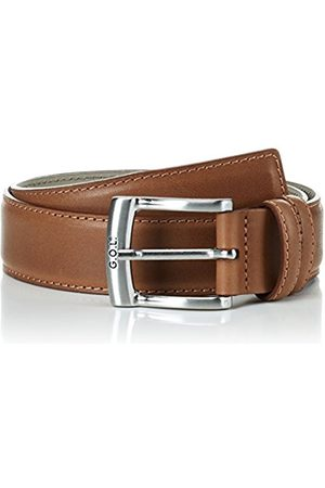Boys Belts - G.O.L. Gol Boy's Ledergürtel Belt