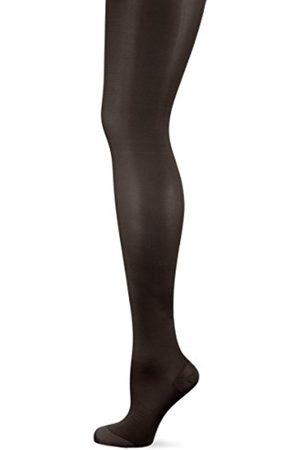 Women Tights & Stockings - Women's 40 DEN Tights - - 3.5