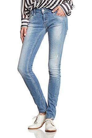 Women Jeans - Garcia Women's Jeans - - W34/ L32