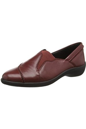 Women Brogues & Loafers - Padders Women's Ruth Loafers