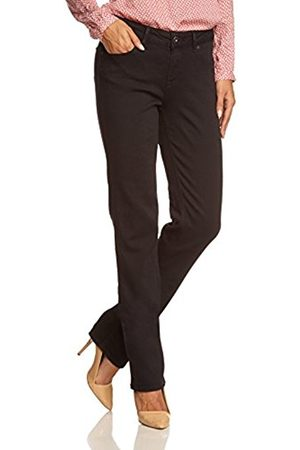 Women Straight - Cross Jeans Women's Straight Fit Jeans - - 31/30 (Brand size: 31/30)