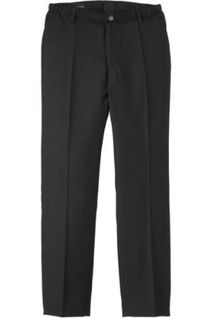 Boys Trousers - G.O.L. Boy's Trousers - - 12 Years