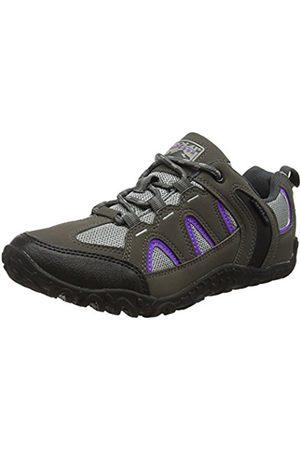 Women Shoes - Gola Women Elias Multisport Outdoor Shoes
