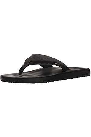 Men Sandals - Reef Men's Contoured Cushion Sandals
