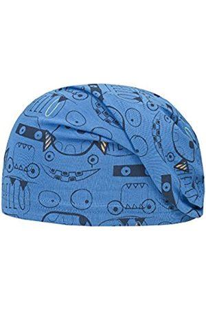 Boys Hats - Döll Boy's Bohomütze Jersey Hat