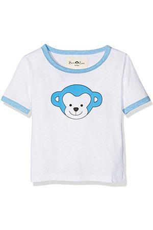 Ben /& Lea Boys Sleeveless Hoodie Hooded Vest for Children