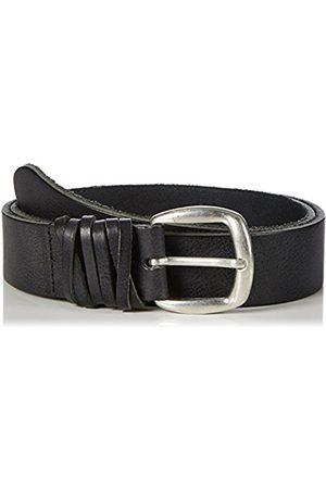 Women Belts - Petrol Industries Women's 35243 Belt