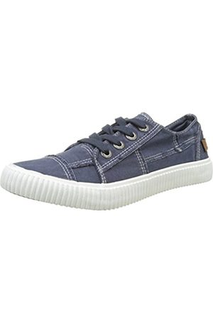 Women Trainers - Blowfish Women's Cablee Trainers