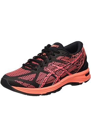 Women Shoes - Asics Women Gel-Ds Trainer 21 Running Shoes