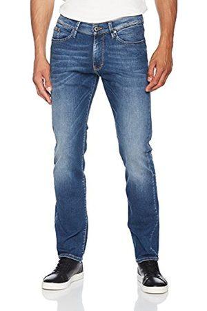 Men Slim - Men's Nelson Slim Jeans