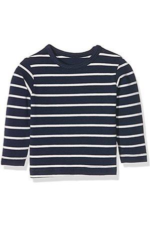 Boys Long Sleeve - FIXONI Baby Boys' 32742 Long-Sleeved T-Shirt