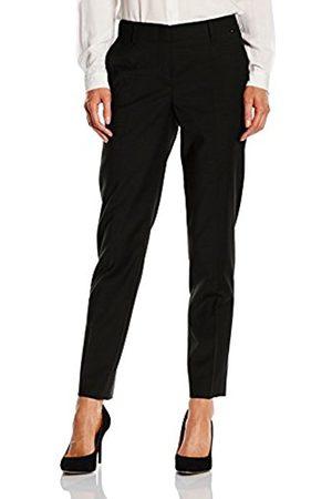 Women Trousers - Cinque Women's Trousers - - 8