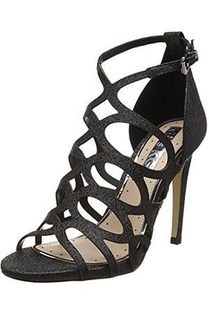 Women Heels - Miss KG Grape, Women's Pumps