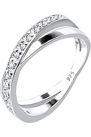 Women Rings - Women 925 Ring - Size M 0605331412_52