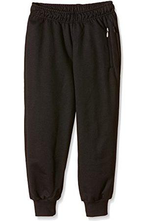 Women Trousers - Trigema Women's Jungen Jogginghose Tracksuit