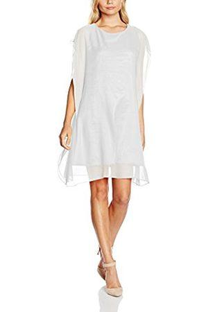 Women Dresses - Swing Women's 771106-10 Dress, (ivory)